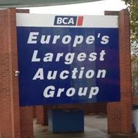 British Car Auction