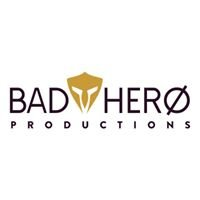 Bad HERØ Productions