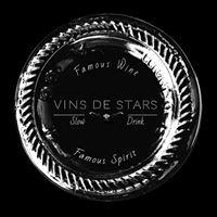 Vins de stars - Limoges