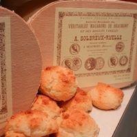 Boulangerie - Patisserie Solbreux