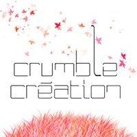 Crumble Création