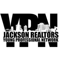 Jackson Realtors YPN