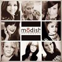 Modish Salon and Spa of Evans