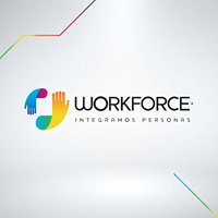 Workforce México