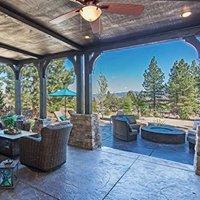 Northern Nevada Homes & Lifestyles