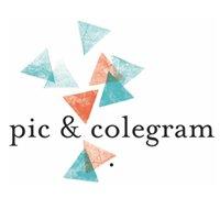 Pic et Colegram
