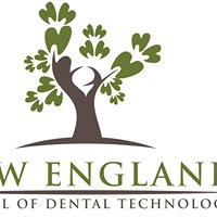 New England School of Dental Technology