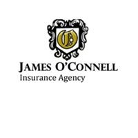James O'Connell Insurance Agency
