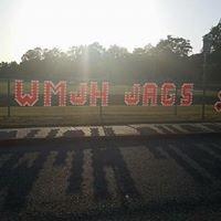 West Memorial Junior High PTA