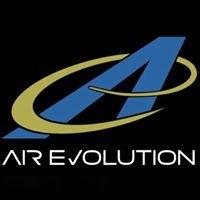 Air-Evolution Ltd.