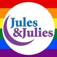 Jules et Julies