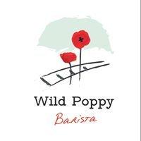 Wild Poppy Barista