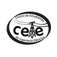 CEIE - Universidad de Chile