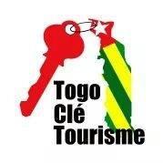Togo Clé Tourisme