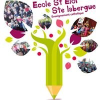 Ecole Saint Eloi Sainte Isbergue Isbergues
