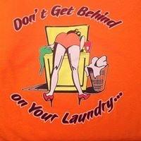 Cros-Lex Laundry & Tanning