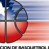 Federación de Básquetbol de Chile