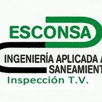 Rehabilitaciones En Madrid Esconsa