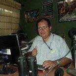 Informativo La Voz de Radio La Voz de Bagua Grande
