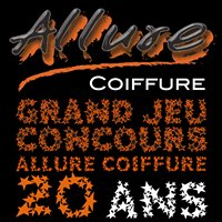 Allure Coiffure France
