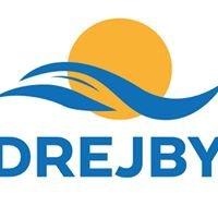 Drejby Strand Camping ****