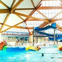 Centre Aquatique Rocroi officiel