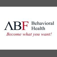 ABF Behavioral Health