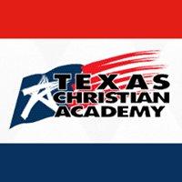 Texas Christian Academy-Waco, Texas