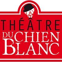 Théâtre du Chien Blanc