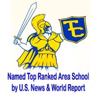 Tri-Central Community Schools