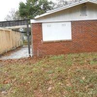 Real Estate In Jacksonville