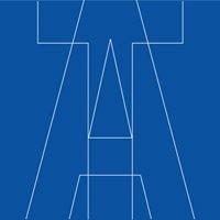 Andre Tchelistcheff Architects