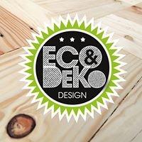 Eco&deko