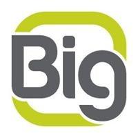 BIG Design