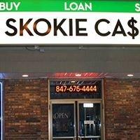 Skokie Cash Jewelry & Loan