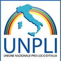 Associazioni Proloco Italiane
