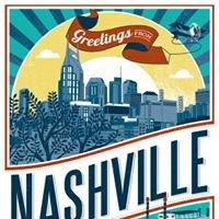 Greater Nashville Real Estate