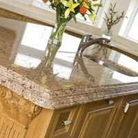 European Granite LLC