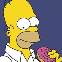 Yummmy Donuts