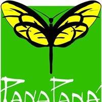 PanaPaná Livraria Infantil