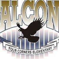 Four Corners PTA