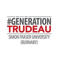 SFU Young Liberals of Canada