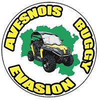 Avesnois Buggy Evasion