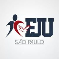 FJU São Paulo