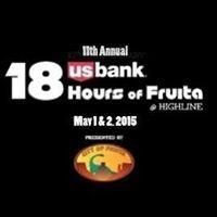 18 Hours Of Fruita