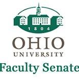 Ohio University Faculty Senate
