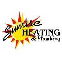 Sunrise Heating & Plumbing LLC.