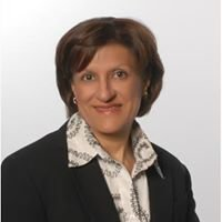 Nimira Dharssi- Jacksonville FL Watson Realty Real Estate Agent