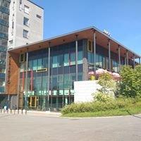 Pirkkalan kirjasto