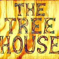 TreeHouse Sedona
